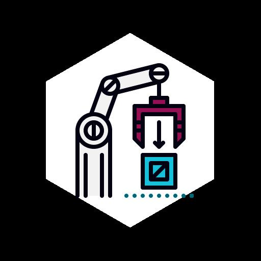 2019-08-Icons-TEC-Greifen.png