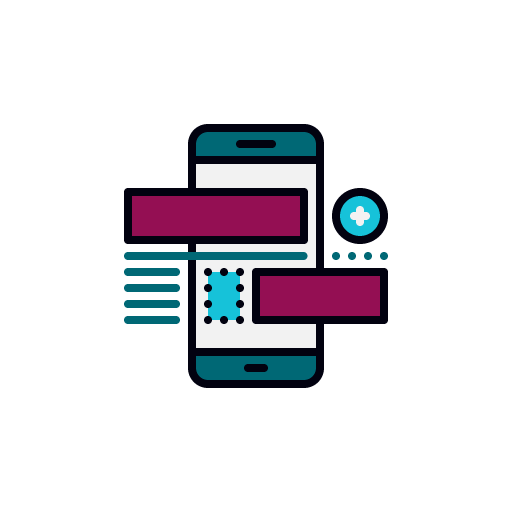 2019-08-Icons-TEC-ASS-UI2.png