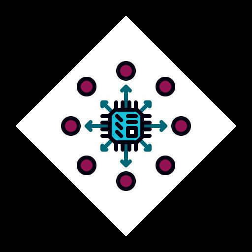 2019-08-Icons-AWF-ROB-distint.png