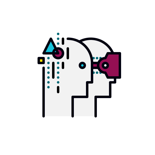 2019-08-Icons-AWF-AA-future.png