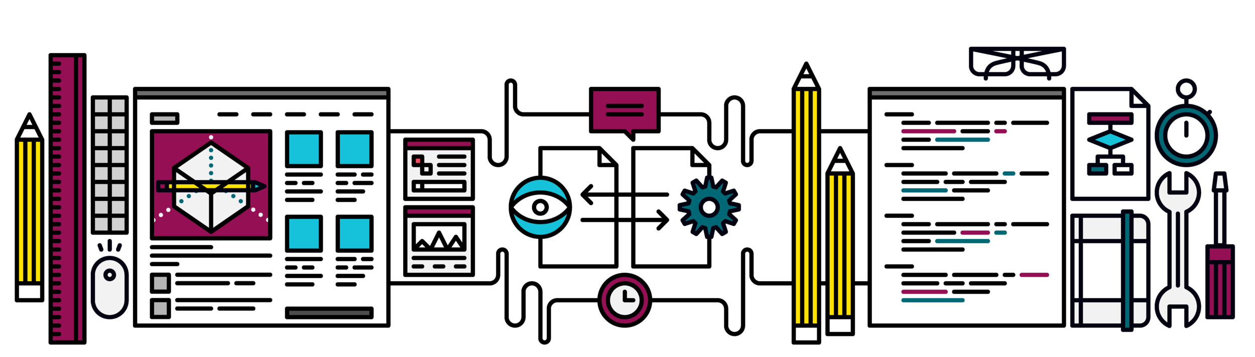 prozess-banner_prototyp.jpg