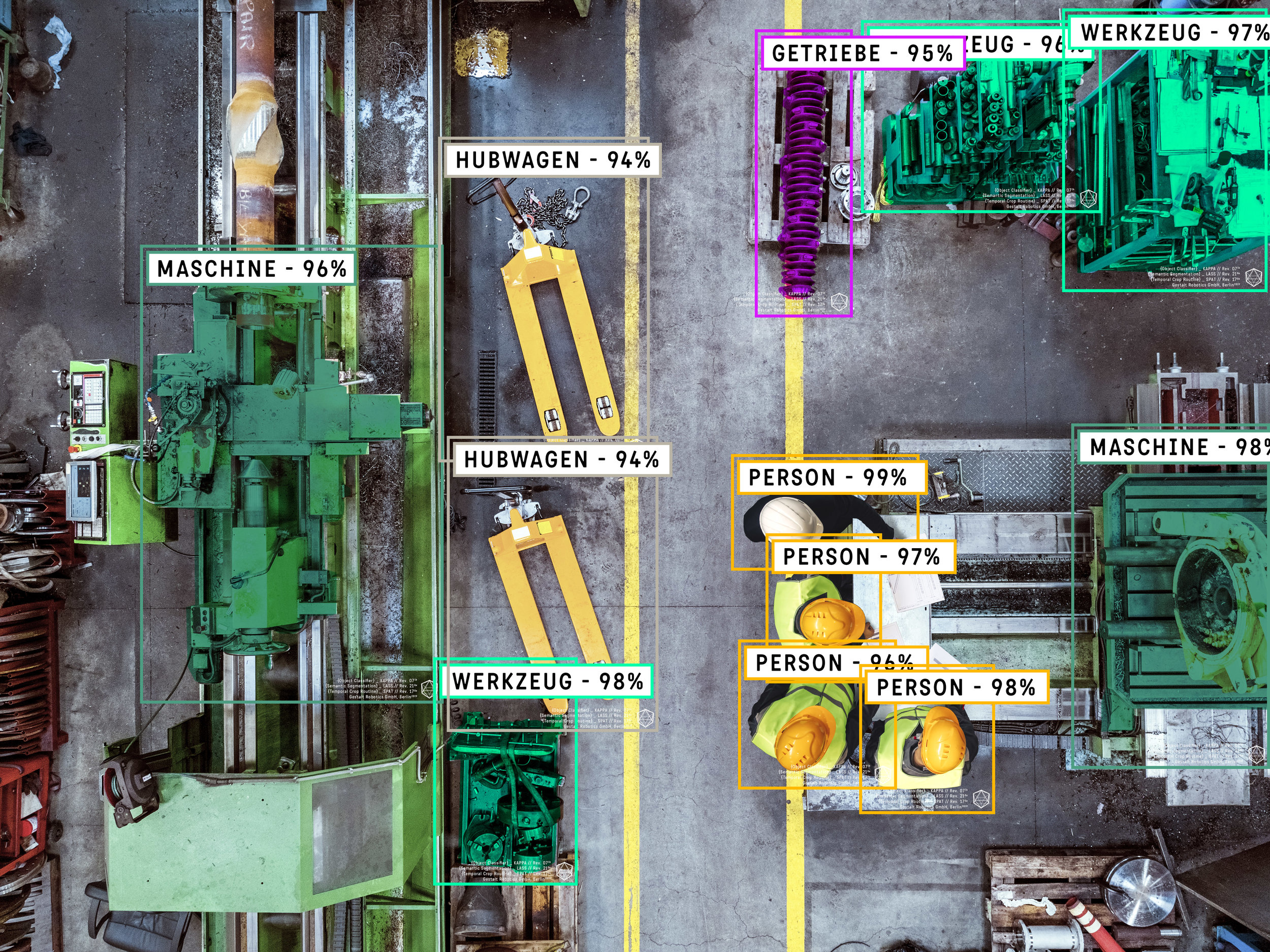 2019-08 AWF KI BBs Industry GER rev3.jpg