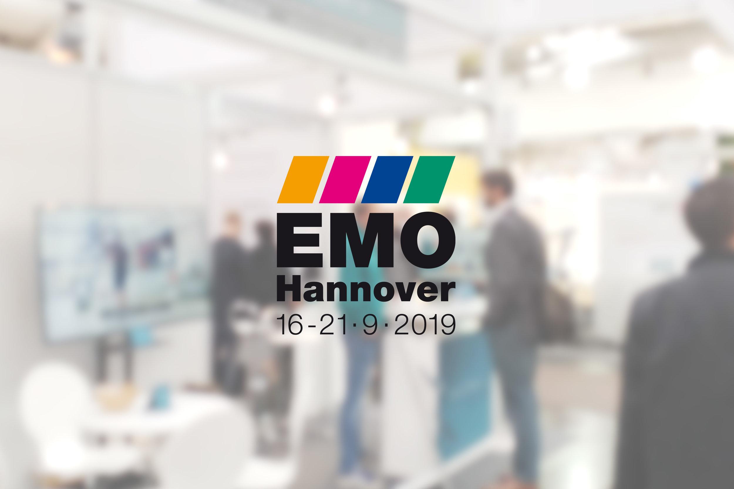 2019-09 emo banner smalllogo.jpg