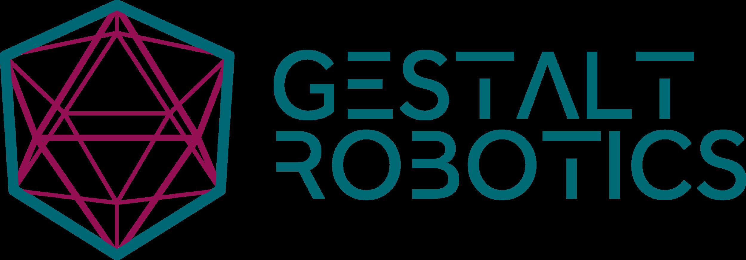2019-09-Logo-RefactoringB_R02.png