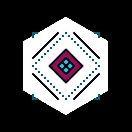 2019-08-Icons-TEC-KI-anomalie.png