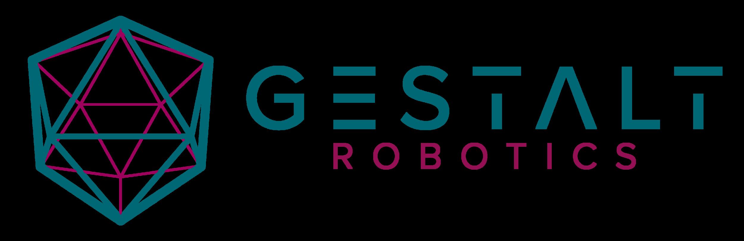 2019-10-Gestalt-Logo_wide_dark.png