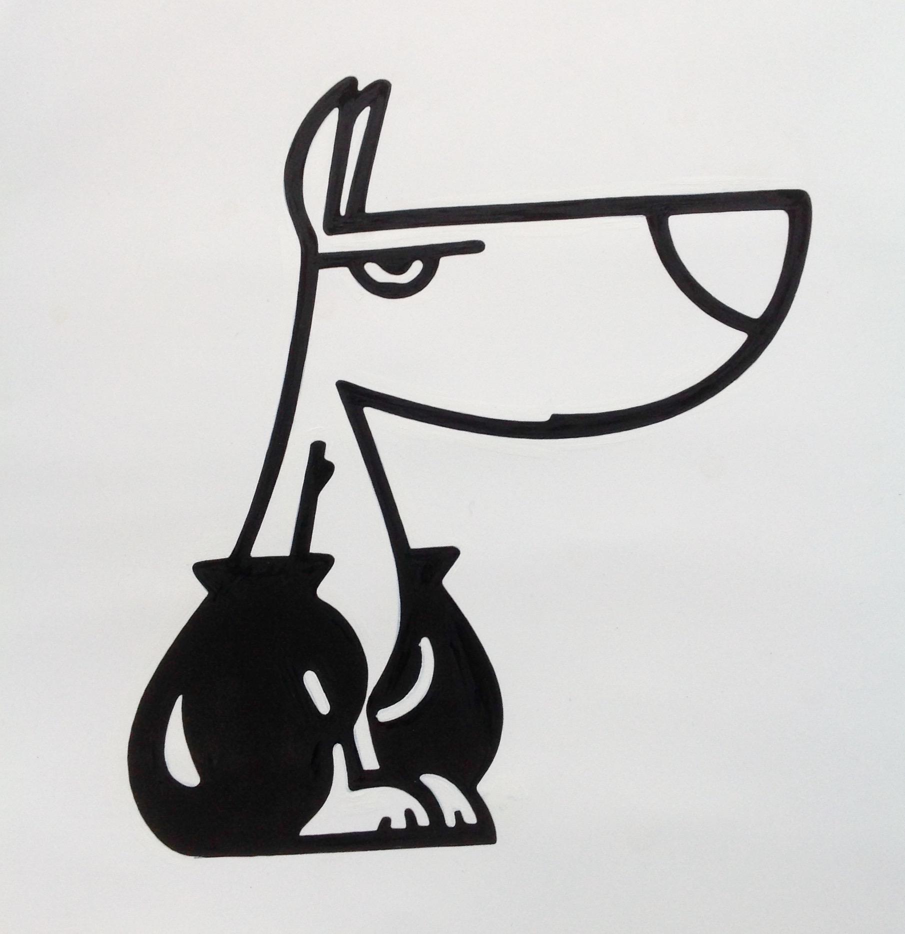 1 dog.jpg