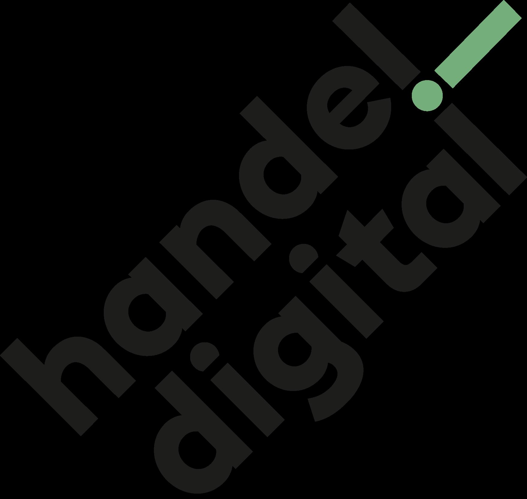 Handel Digital 3. Digi-Level der Digitalisierung