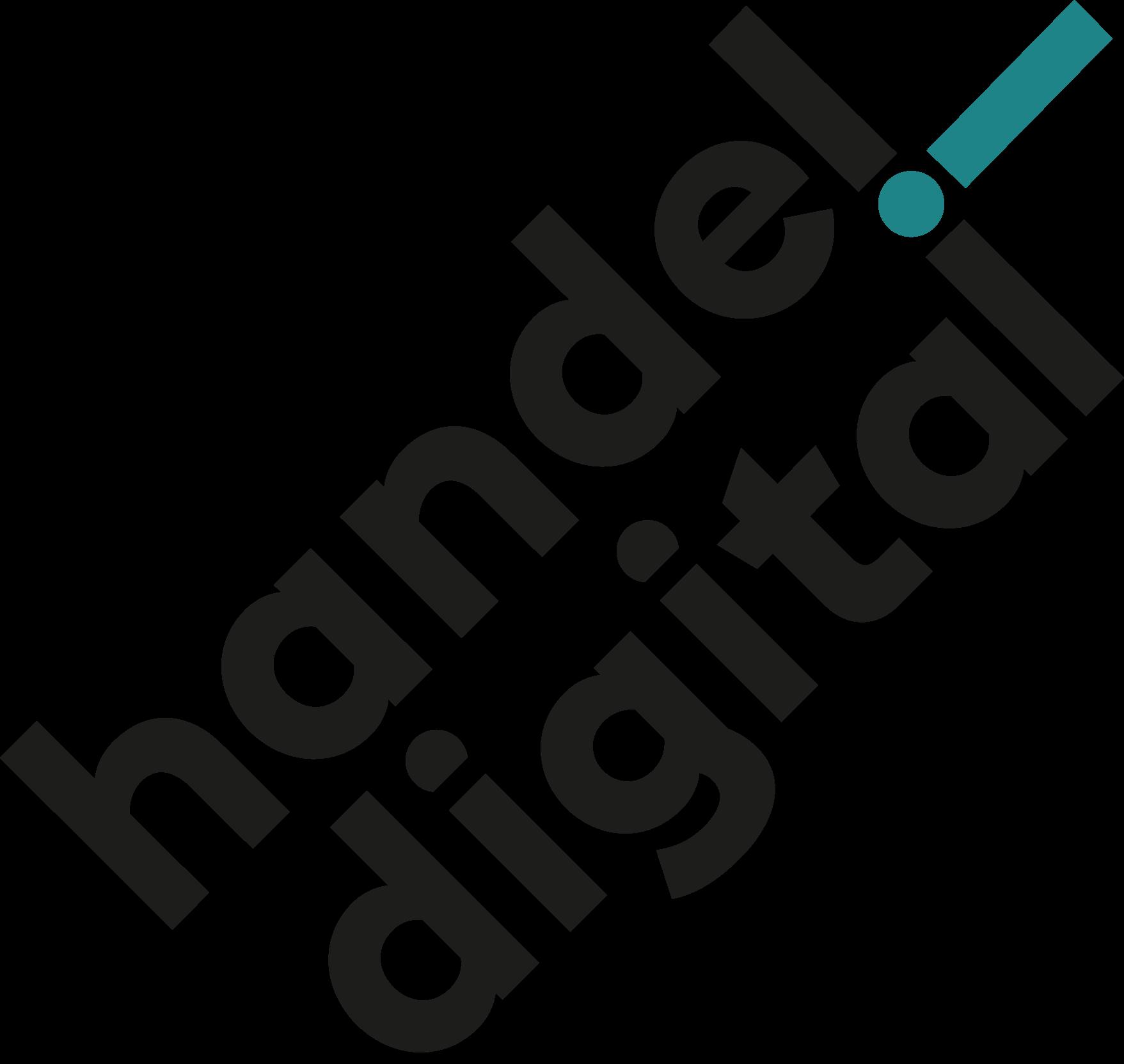 Handel Digital 4. Digi-Level der Digitalisierung
