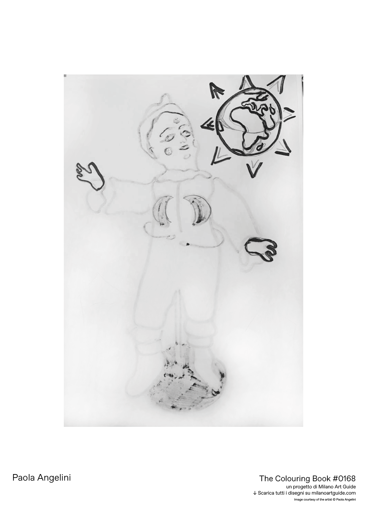 0168_PaolaAngelini_THECOLOURINGBOOK_MILANOARTGUIDE.png