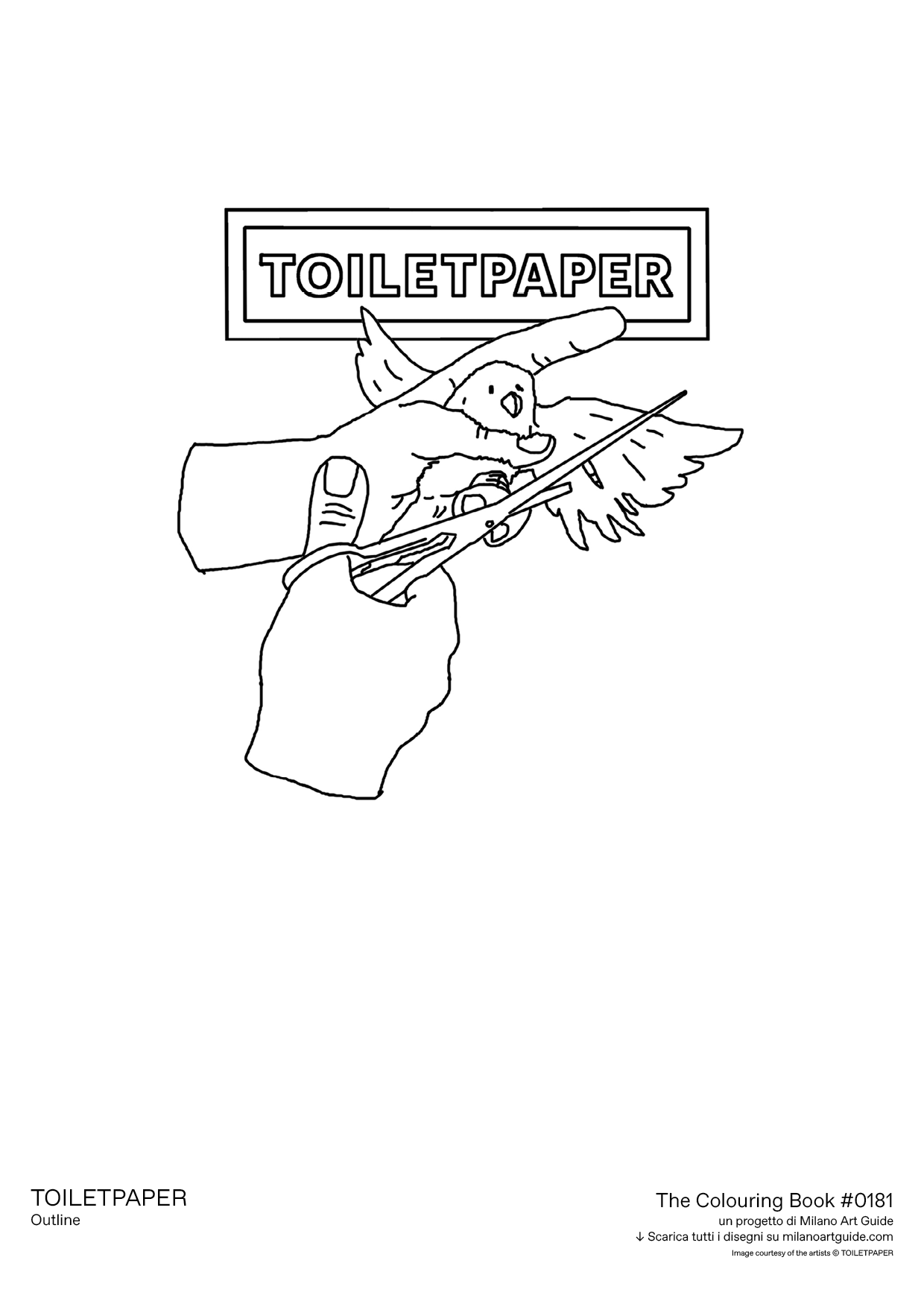 181_TOILETPAPER_THECOLOURINGBOOK_MILANOARTGUIDE.png