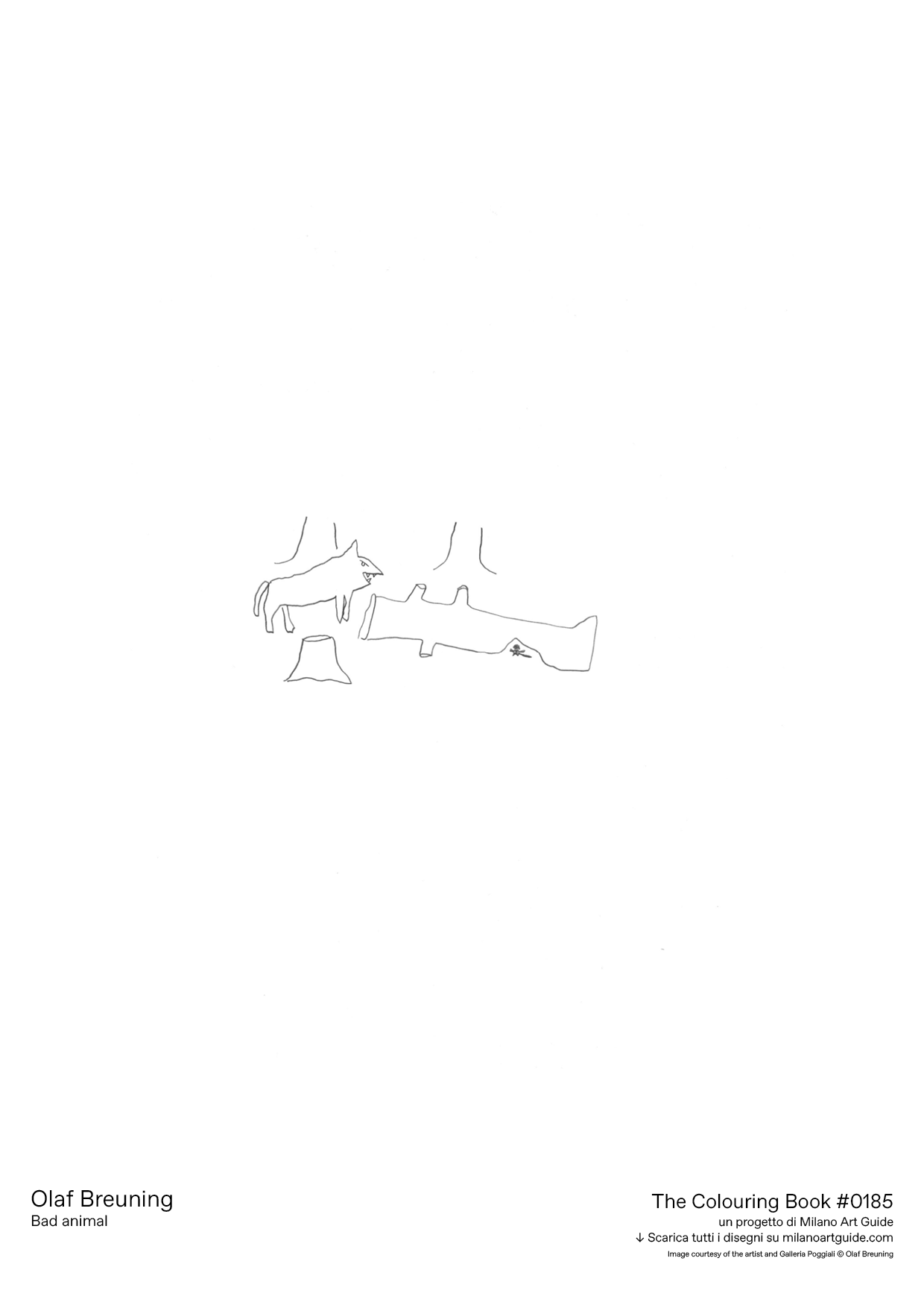 185_OlafBreuning_THECOLOURINGBOOK_MILANOARTGUIDE.png