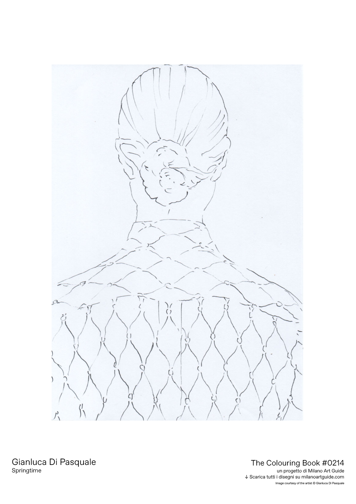 214_GianlucaDiPasquale_THECOLOURINGBOOK_MILANOARTGUIDE.png