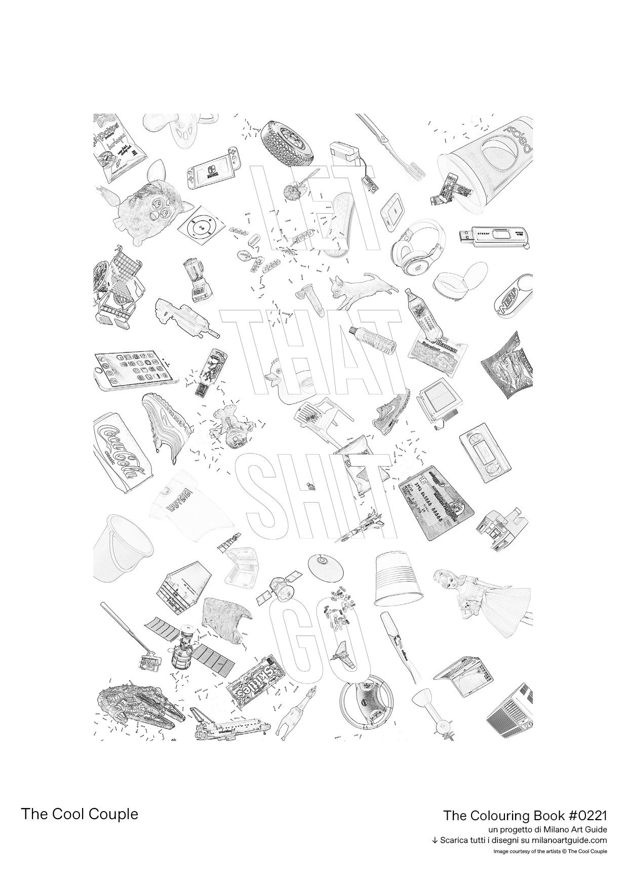 221_TheCoolCouple_THECOLOURINGBOOK_MILANOARTGUIDE.png