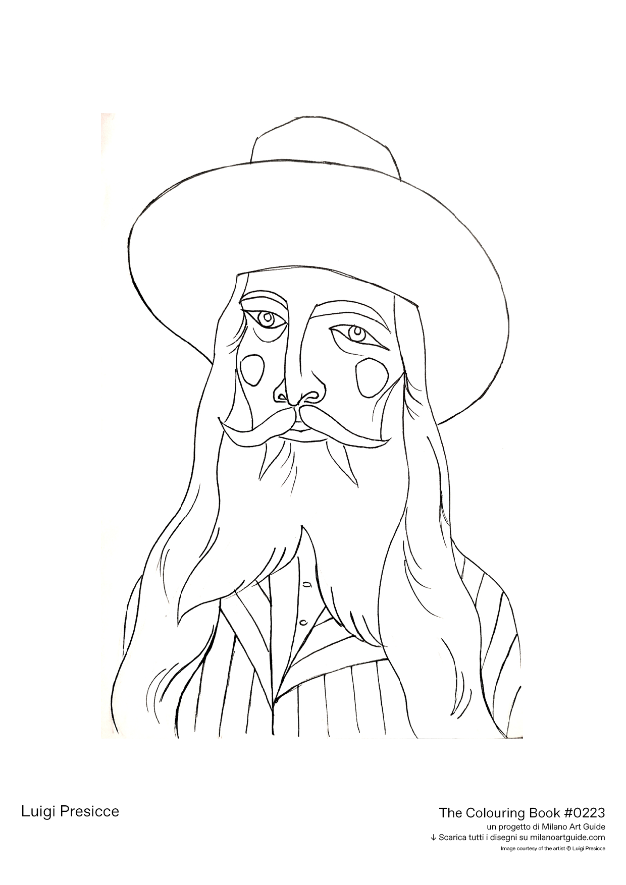 223_LuigiPresicce_THECOLOURINGBOOK_MILANOARTGUIDE.png