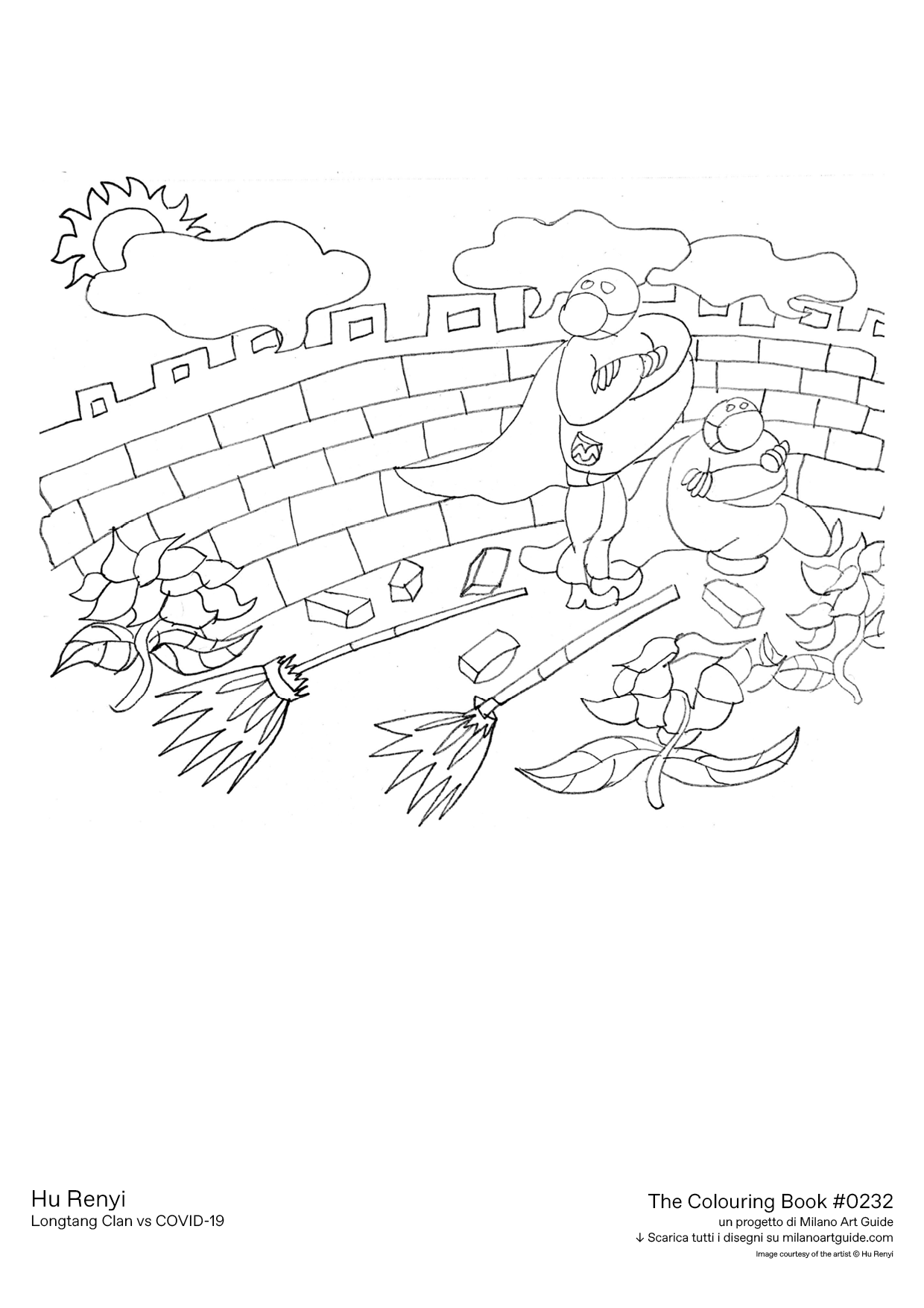 232_HuRenyi_THECOLOURINGBOOK_MILANOARTGUIDE.png