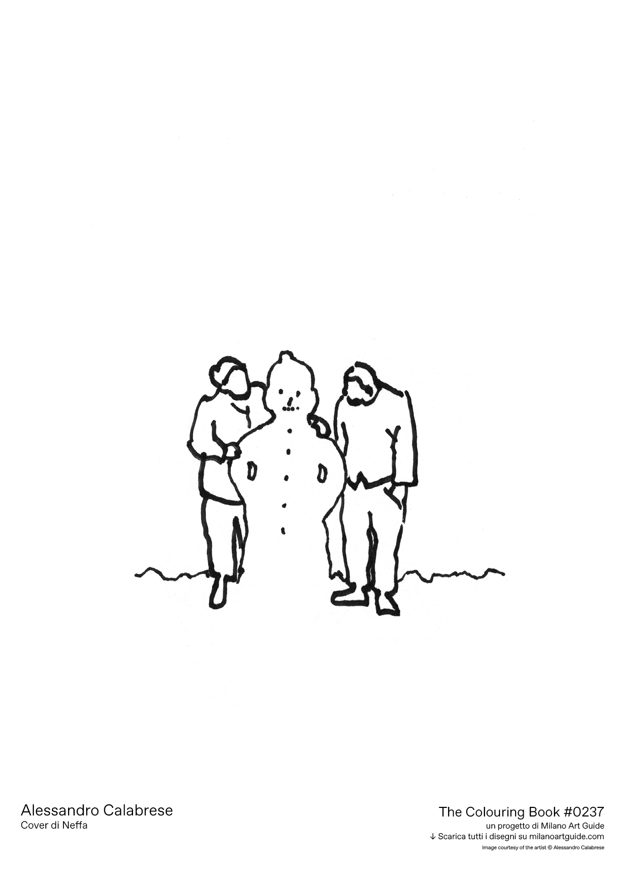 236_TanyaPosternak_THECOLOURINGBOOK_MILANOARTGUIDE.png