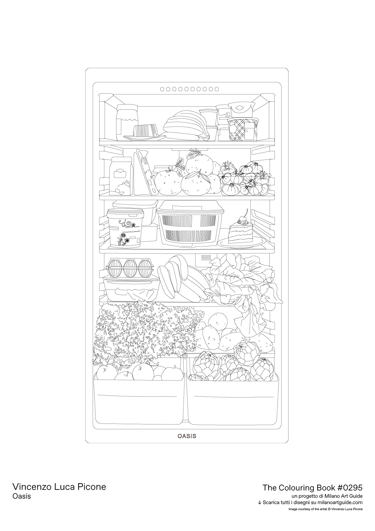 295_VincenzoLucaPicone_THECOLOURINGBOOK_MILANOARTGUIDE.png