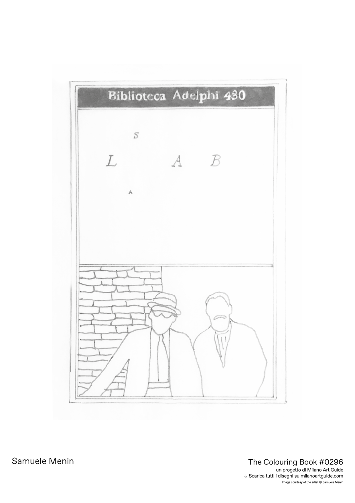 296_SamueleMenin_THECOLOURINGBOOK_MILANOARTGUIDE.png