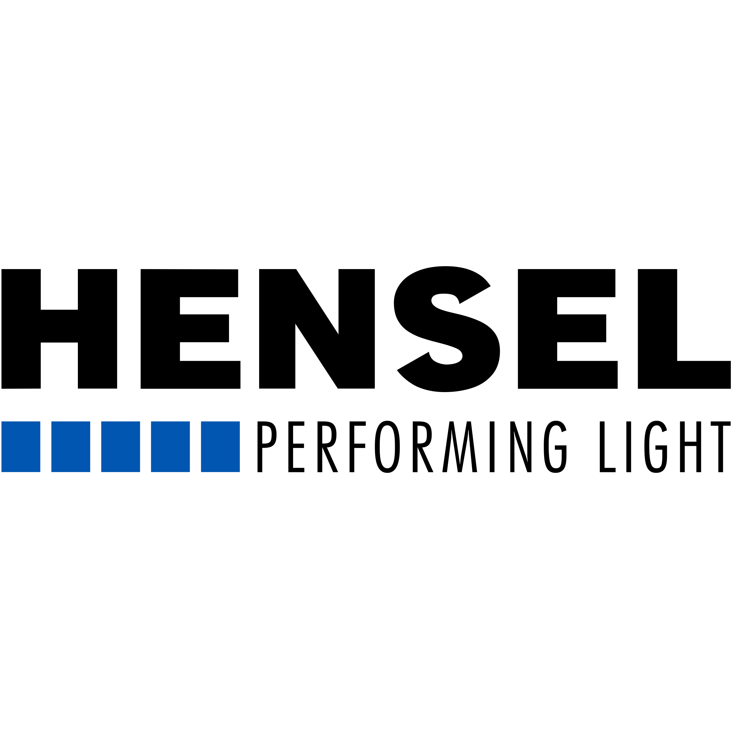 Hensel_Logo_002.png