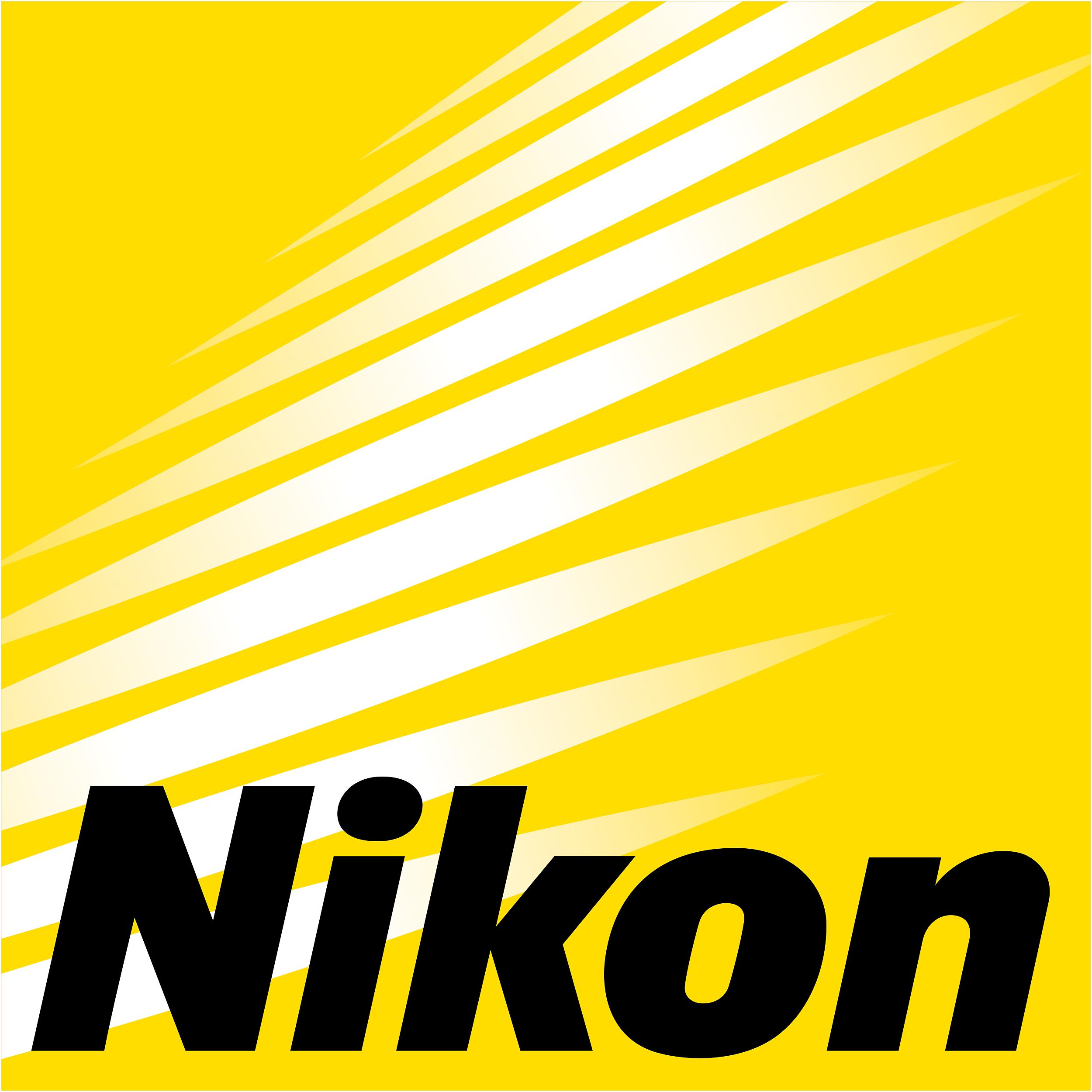 Nikon_Logo_002.png