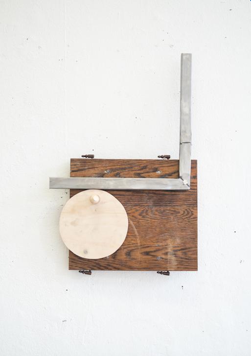 mechanism3.jpg
