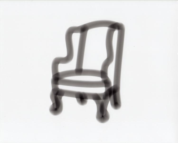 Wingchair