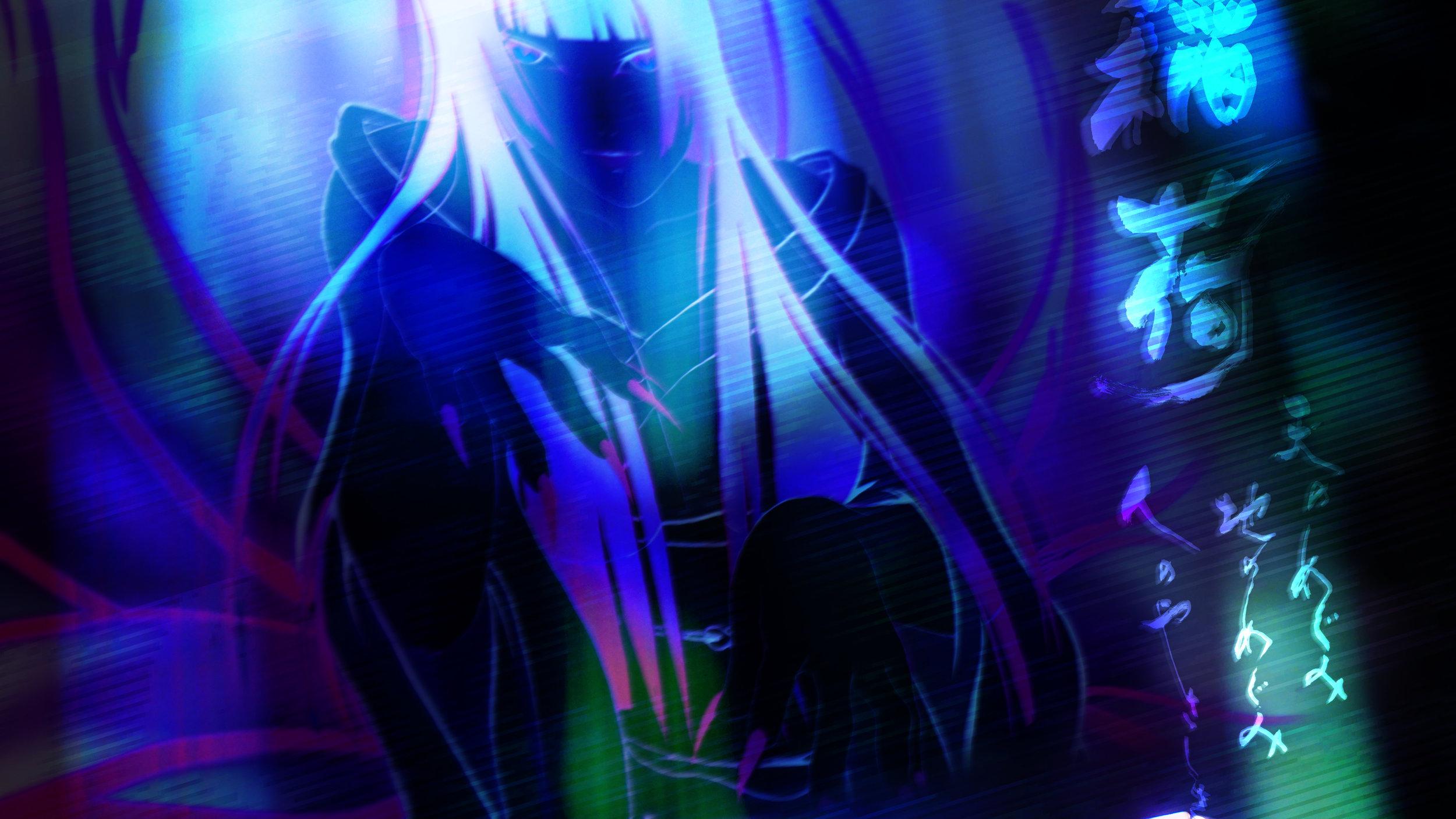 black kitsune hologram v1.jpg