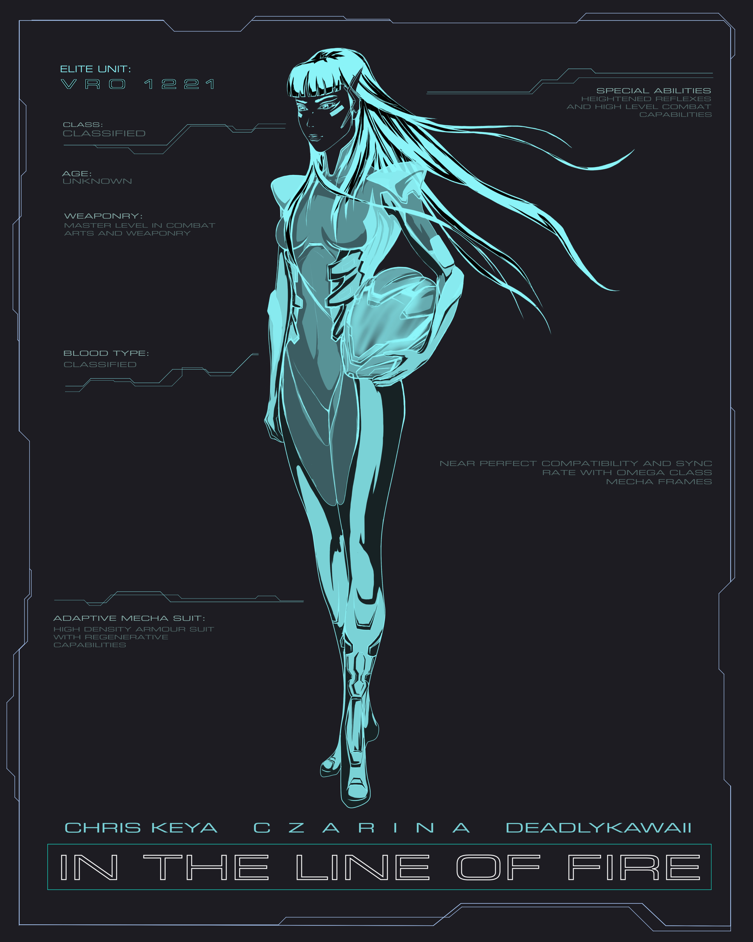 CZARINA BLUEPRINT DATA SHEET V1s.jpg