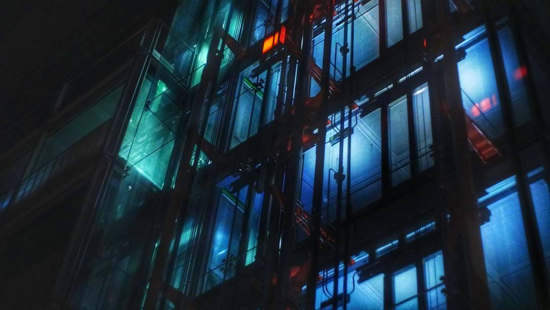 cyberpunk_city[1].jpg