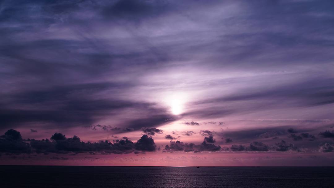 sunset[1].jpg