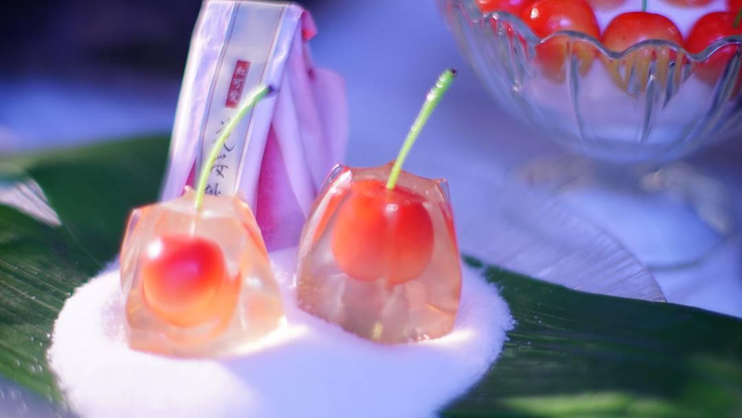 cherry[1].jpg