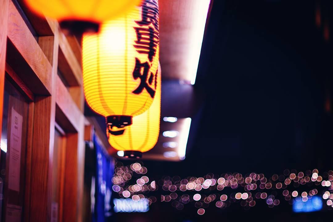 lanterns[1].jpg