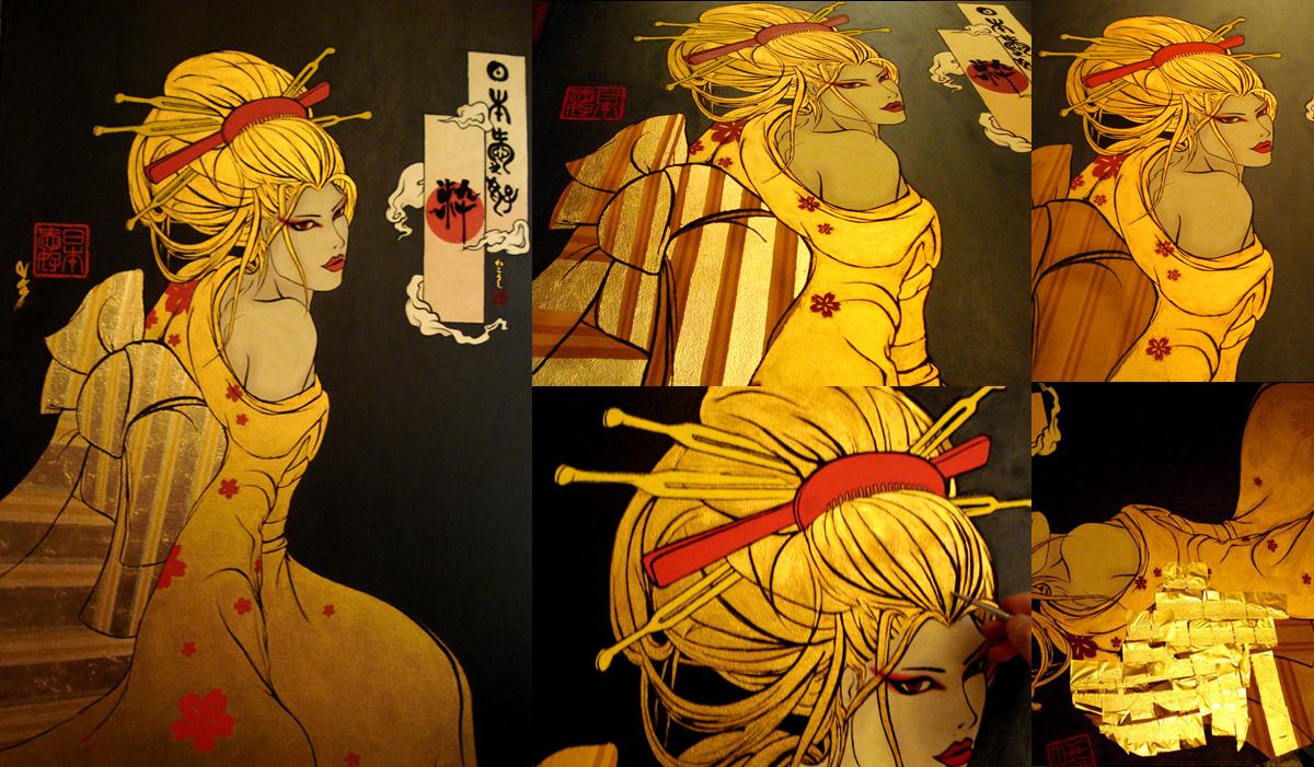 Deadly-Kawaii-Golden-Geisha-DeadlyKawaii-Painting-.png