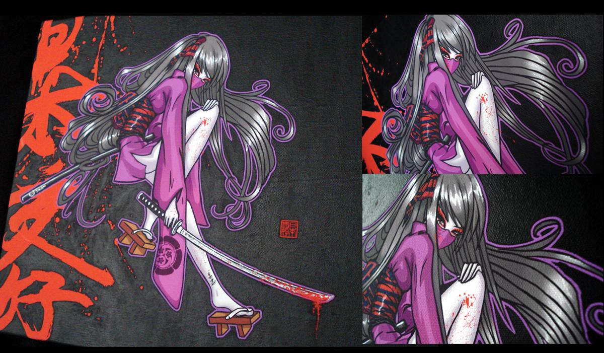 Deadly-Kawaii-Kumiko-DeadlyKawaii-Painting-.png