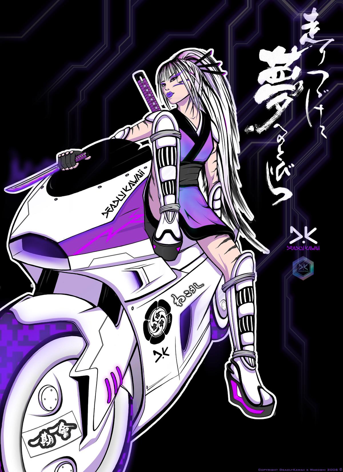 Blueprint-Electronic-by-DeadlyKawaii-x-Wakoshi-UV3.jpg