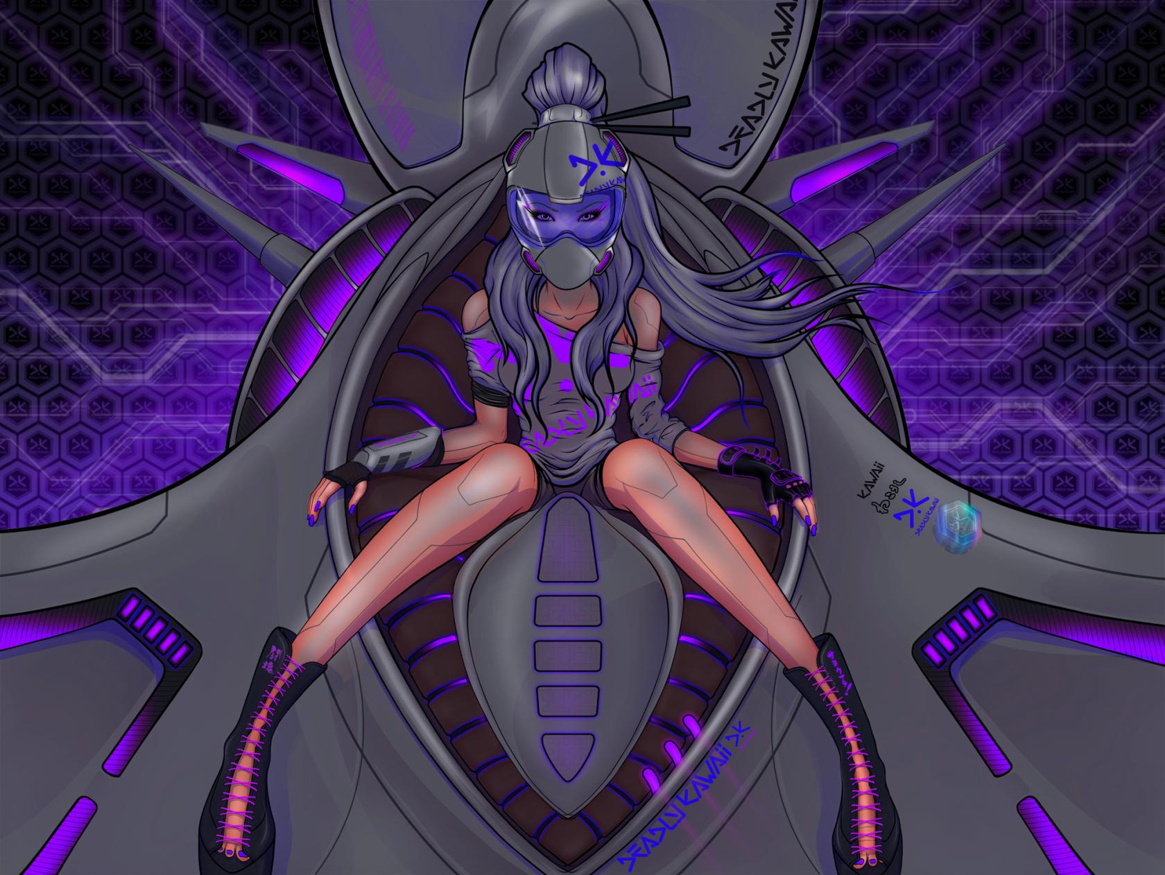 Cyber-Gyaru-by-DeadlyKawaii Neo VU.png
