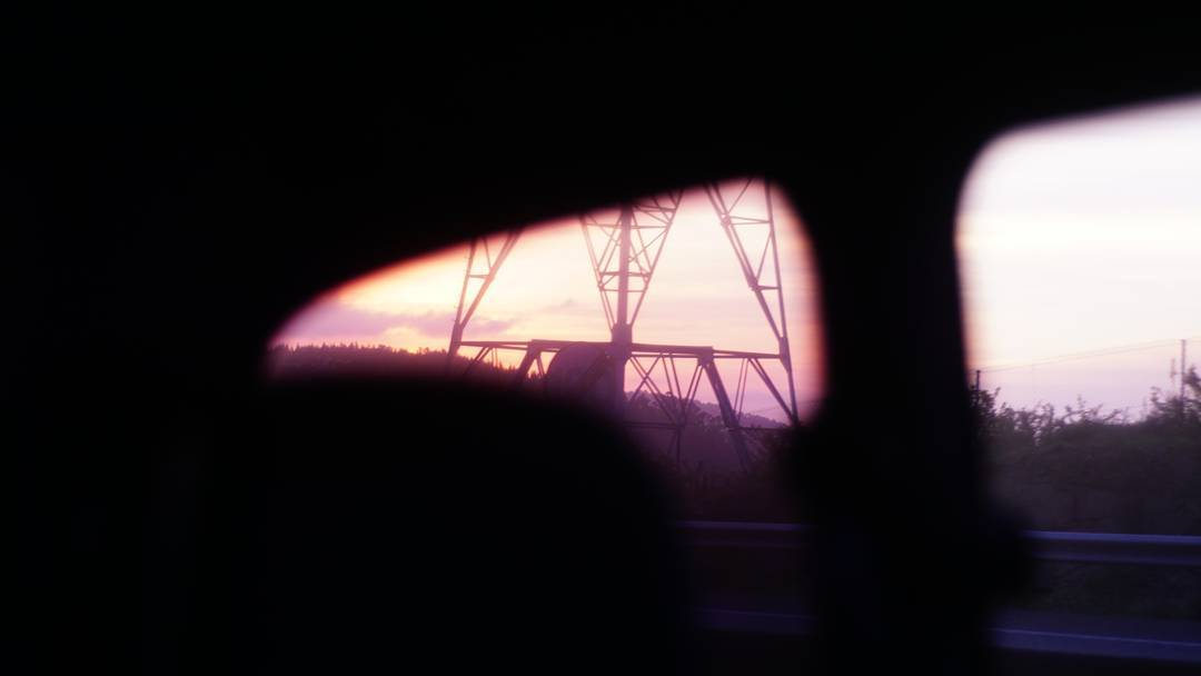 chasing sunsets.jpg