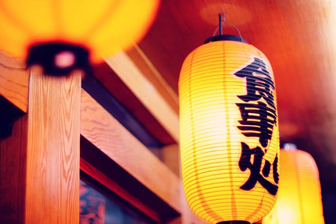 lanterns v3.jpg