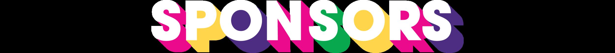 Sponsors-12.png