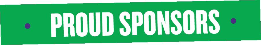 Proud-Sponsors.png