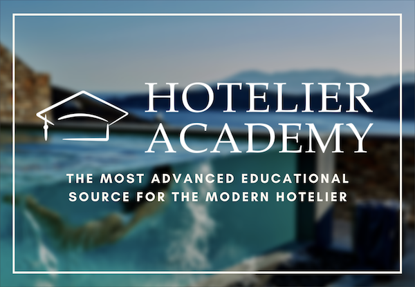 Hotelier+Academy.png