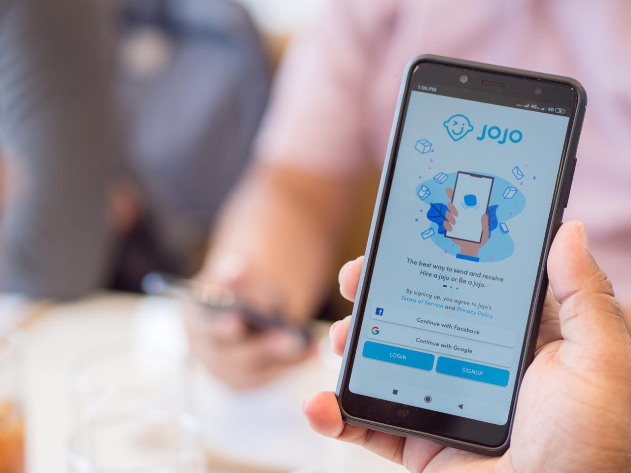 Jojo-App.jpeg