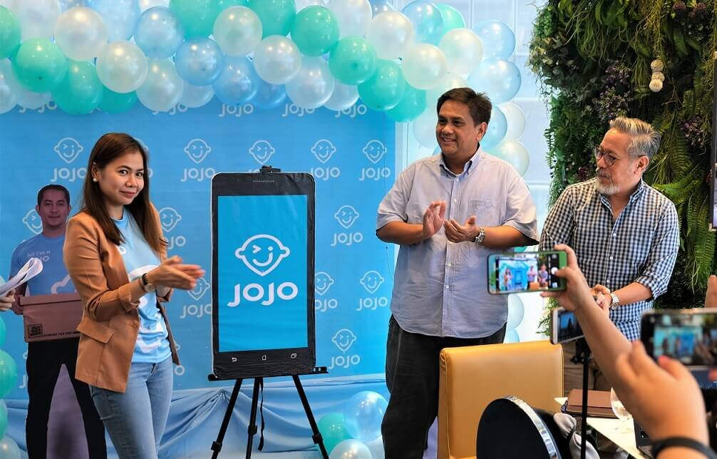 Jojo-Pasabay-Delivery-App-Launched.jpg
