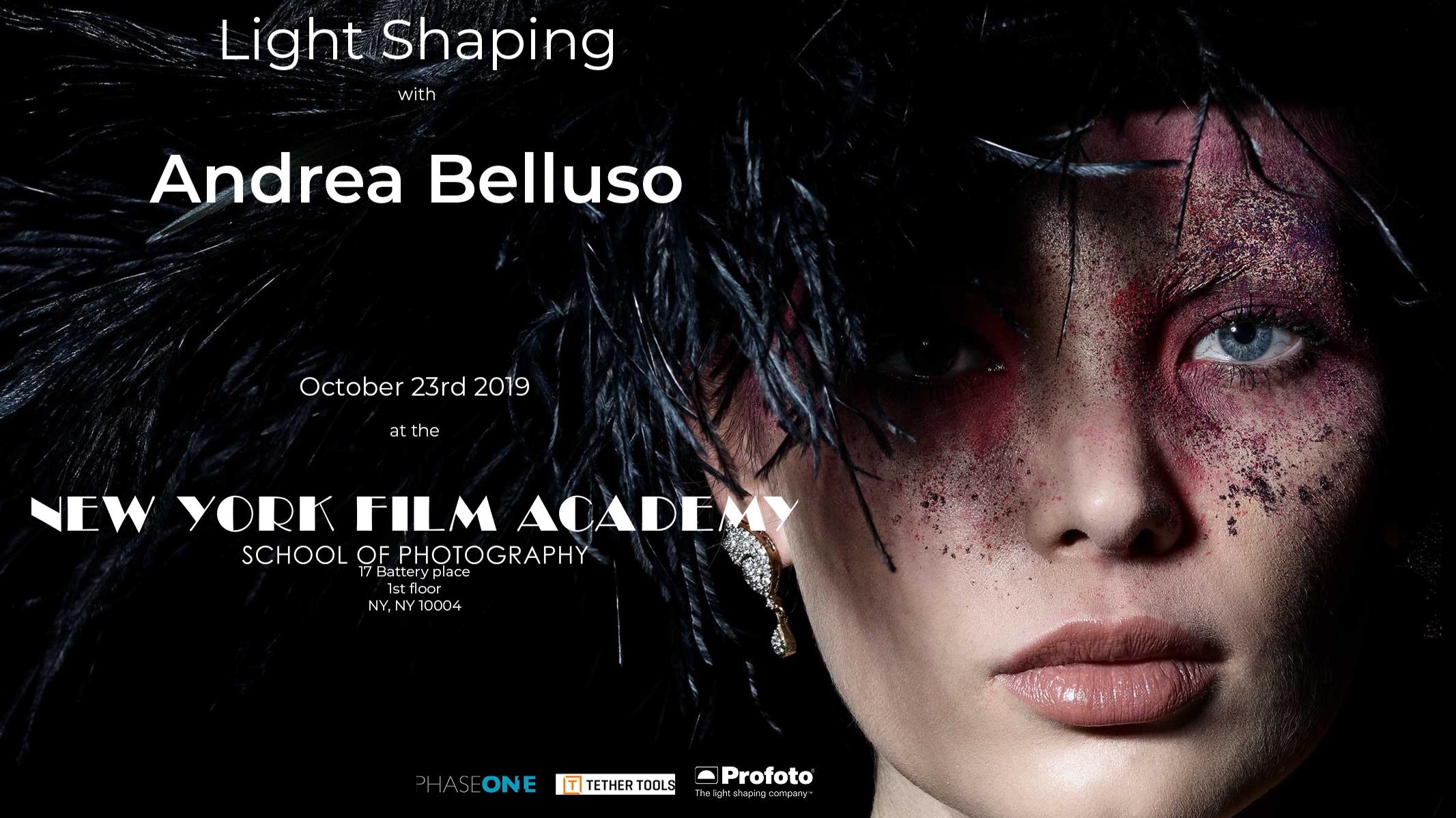 NY+Film+Academy+banner.jpg