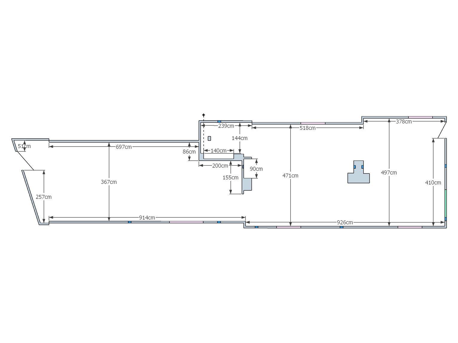 Offshoot Floorplan.jpg