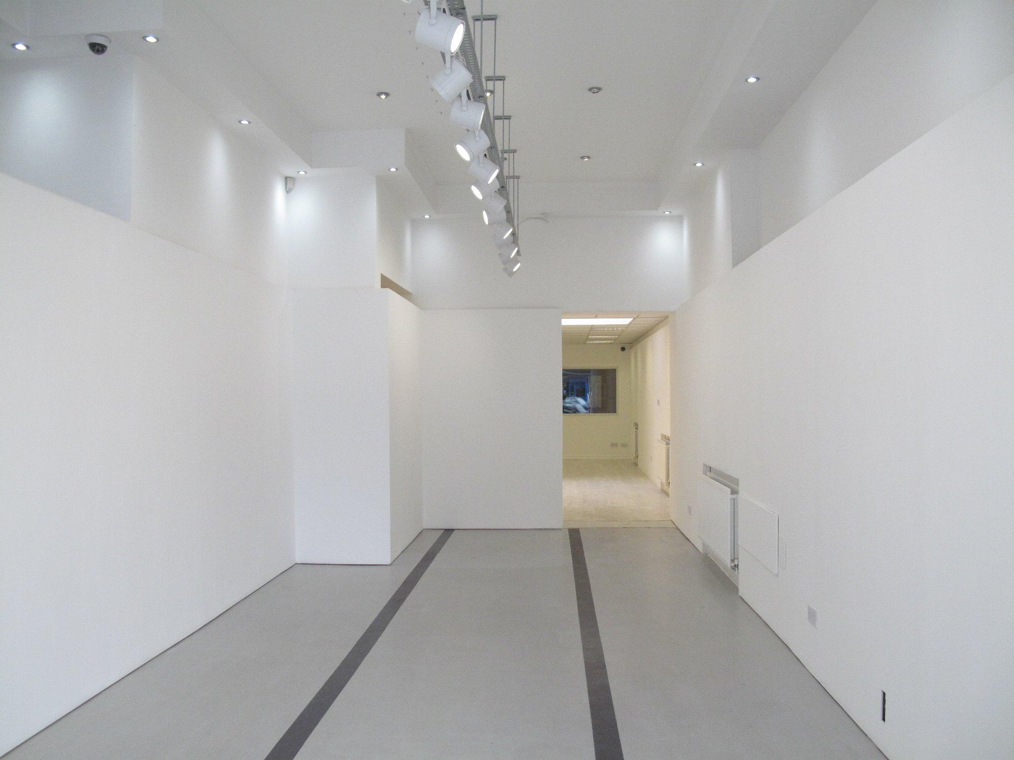 02 - Offshoot Gallery - Front.JPG