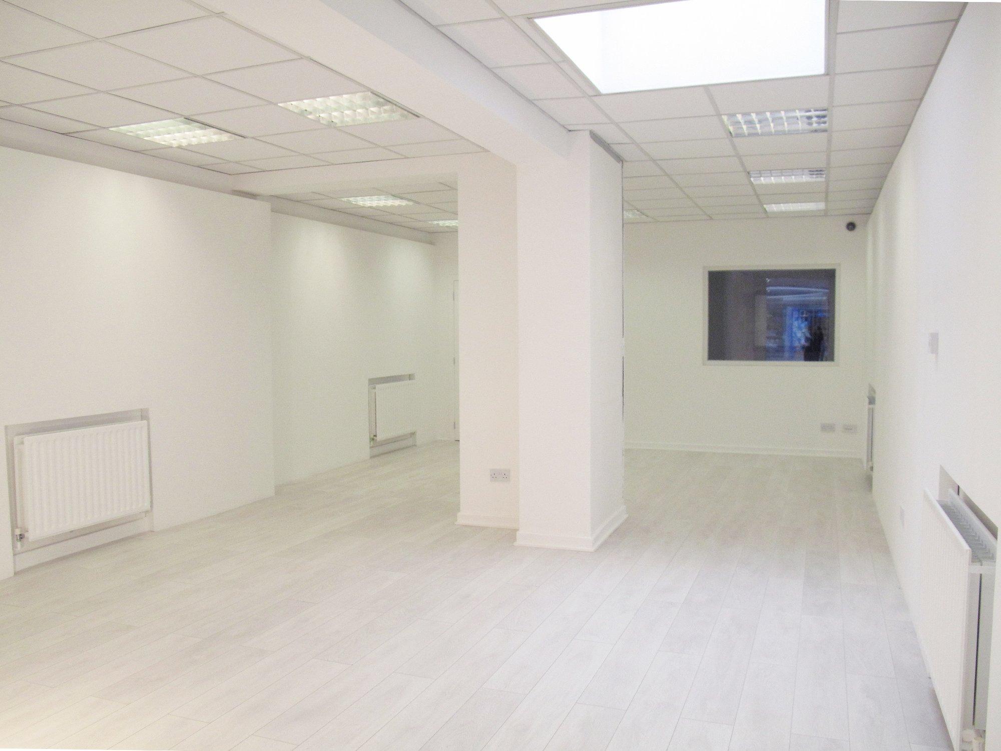06 - Offshoot Gallery - Back.JPG