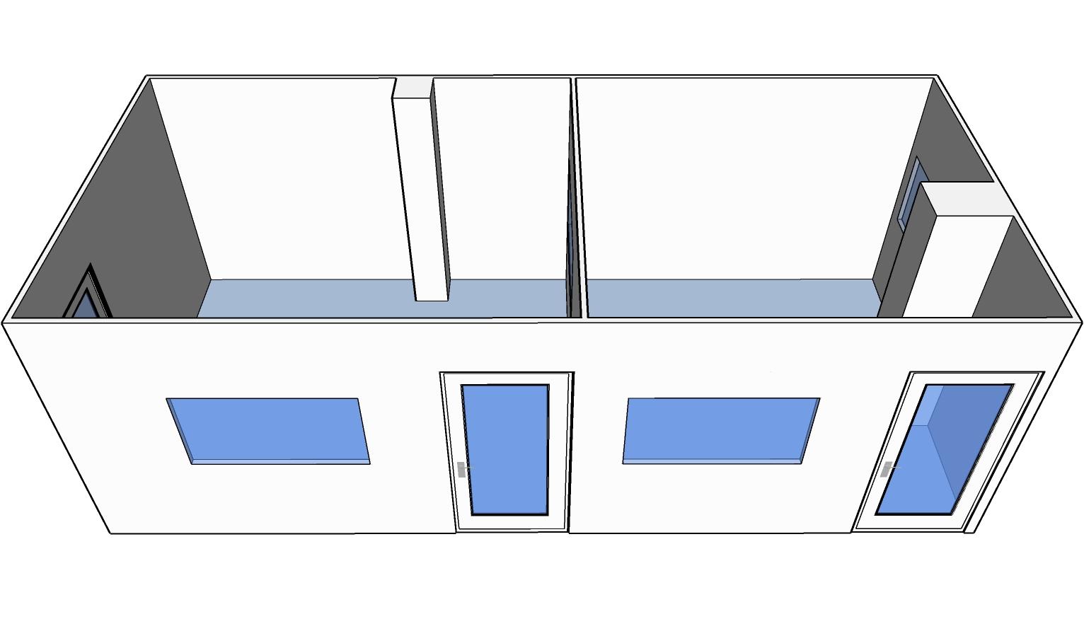 Offshoot Studio 1 & 2.jpg