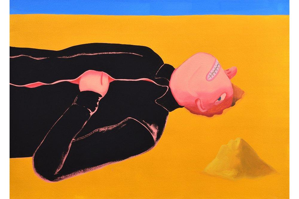 05 - Jack Sutherland - Slump - web.jpg